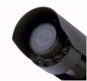 Блок ИК-подсветки БИК-16