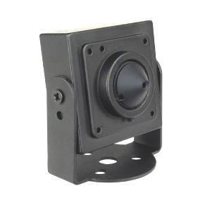 Цветная видеокамера PVC-0125CP4